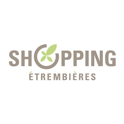 SHOPPING ETREMBIERES